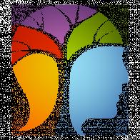 www.psychologistworld.com