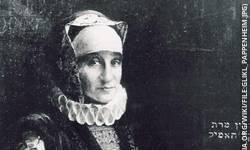 Anna O: Sigmund Freud's Case History