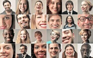 Freudian Personality Type Test - Psychologist World