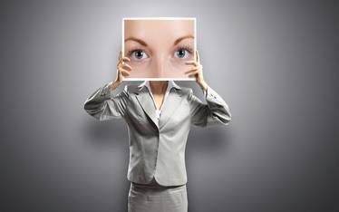 Eye Reading (Body Language) - Psychologist World