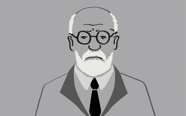 Case Studies: Dora and Freud - YouTube