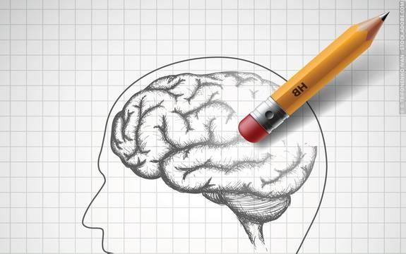 memory articles psychology