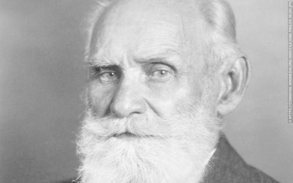 Key Figures in Psychology: Ivan Pavlov (1849-1936)