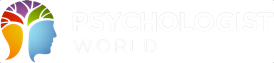 Psychologist World
